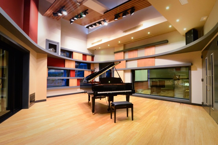 berklee-college-of-music-valencia-1
