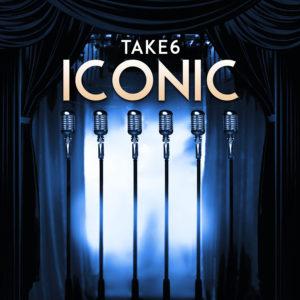 take-6-iconic-web-300x300