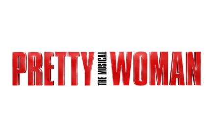 Pretty Woman Horizontal