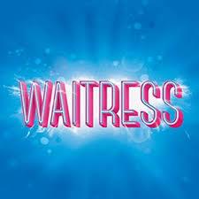 waitress.logo